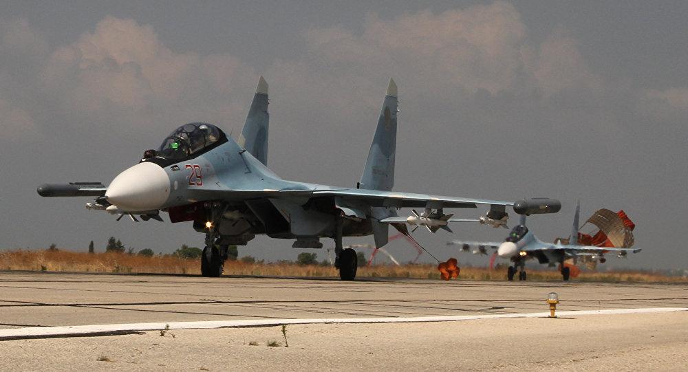 Русија одговорила на претње САД да ће блокирати испоруке оружја Ирану