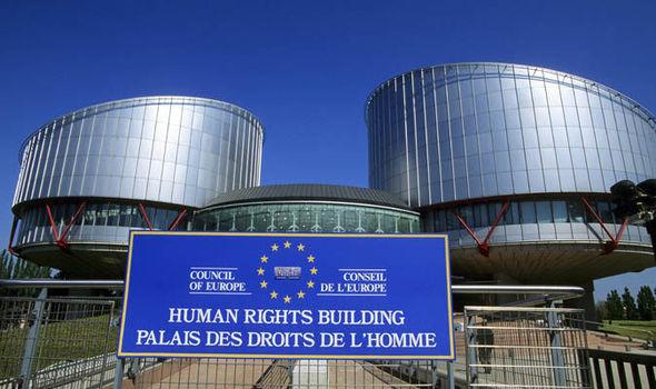 Москва ће уложити жалбу Европском суду због забране усвајања руске деце