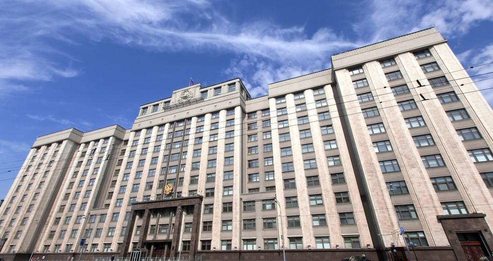 Русија има право да предузима све мере заштите своје територије на Курилима