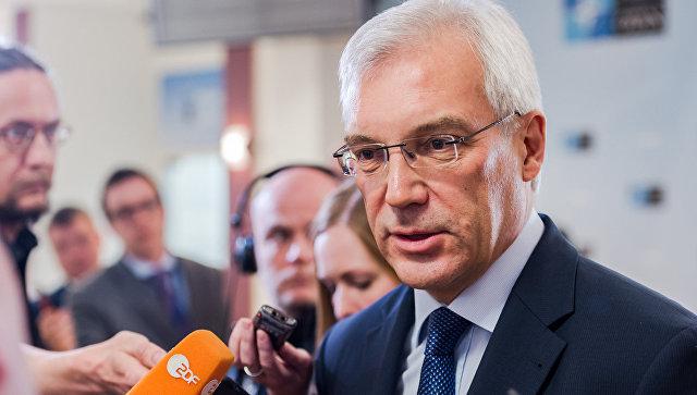 Грушко: Увлачење Црне Горе у НАТО је чиста геополитика алијансе