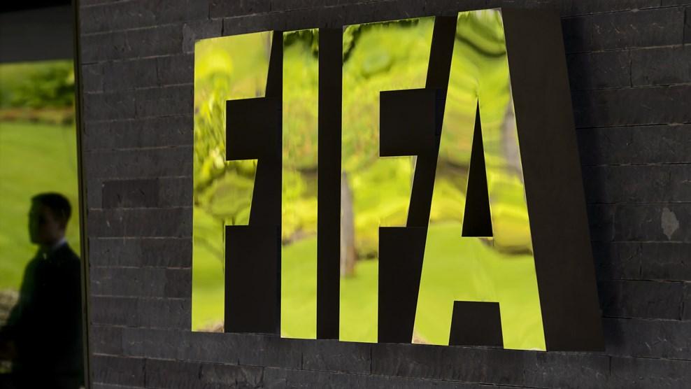 Engleska i Južna Koreja nameštali domaćina svetskog šampionata u fudbalu