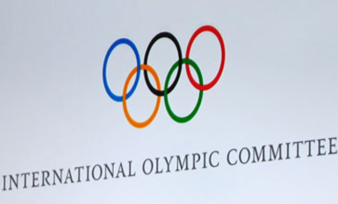 САД утичу на МОК да се Русији не дозволи одлазак на Олимпијске игре