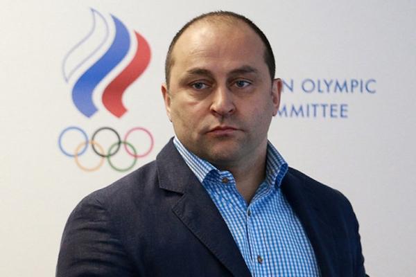 Саопштења о учешћу Русије на Олимпијади без интонирања химне су дезинформације