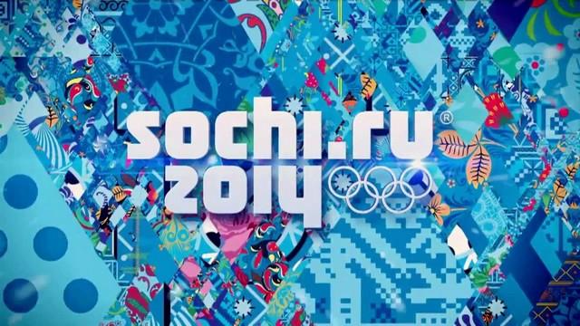 Поништени резултати за четири спортисте Русије на ОИ у Сочију