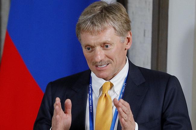 Енергично заштитити легитимне интересе руских спортиста