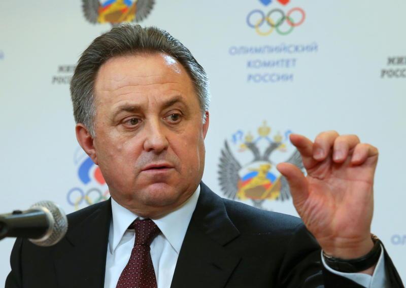 Русије ће финансијски подржати спортисте који су искључени са Олимпијаде