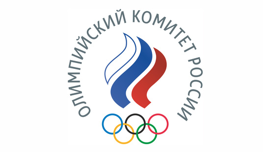 Олимпијски комитет Русије подржано учешће спортиста у неутралном статусу
