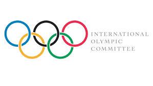 МОК објавио услове за дресове спортиста из Русије