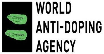 Русија би могла увести санкције против функционера Светске антидопинг агенције
