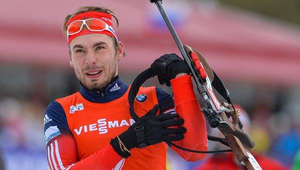МОК није позвао практично ниједног водећег руског спортисту на Олимпијаду