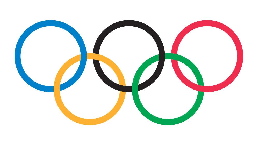 MOK nije naveo tačne razloge isključenja ruskih sportista sa Olimpijade