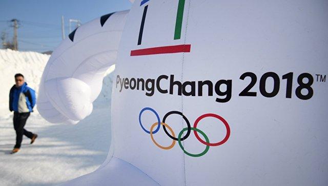 На Олимпијским играма ће бити 169 руских спортиста
