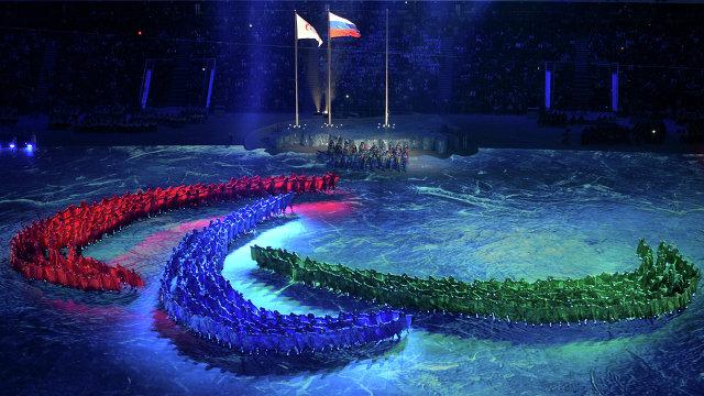 И параолимпијци Русије под неутралном заставом