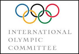 Руски спортисти на Олимпијади могу учествовати само на позив МОК-а