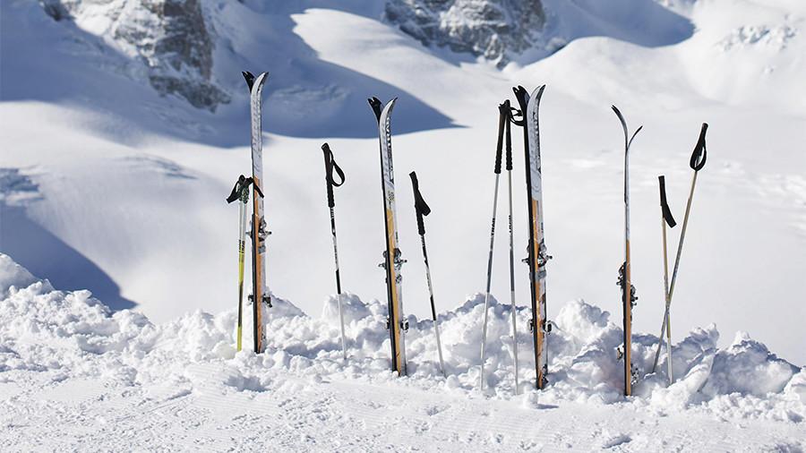 РТ: Петнаест руских спортиста није позвано на Олимпијаду упркос укидању забране