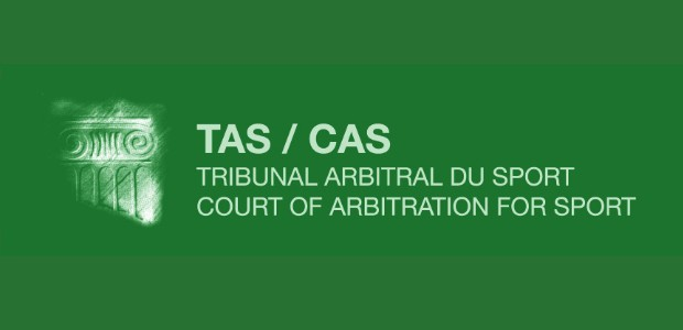 Sportski arbitražni sud odbacio žalbe 45 ruskih sportista