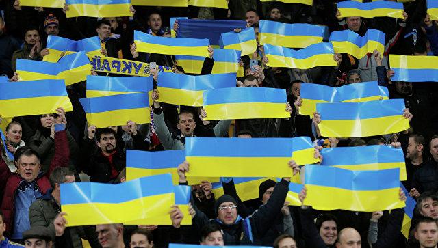 Украјински спортисти неће учествовати на такмичењима у Русији