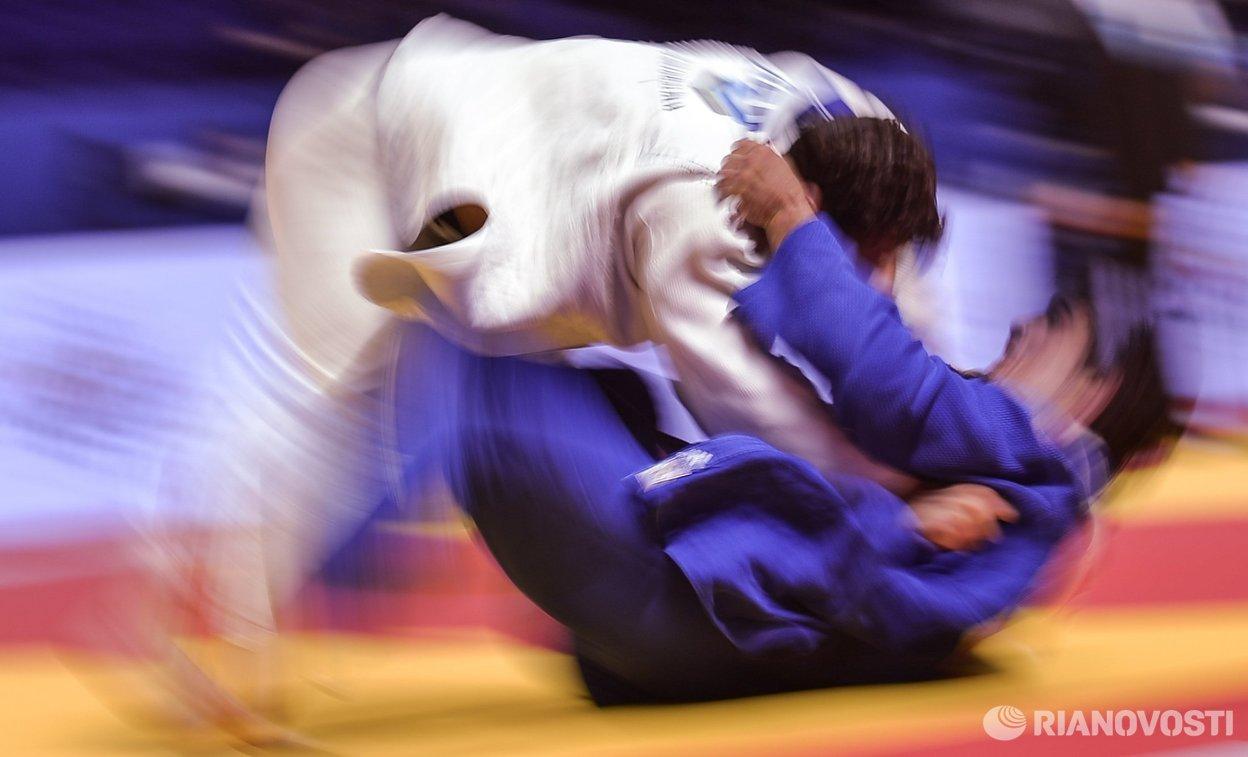 Priština prijavila karate ekipu za Evropso prvenstvo u Srbiji