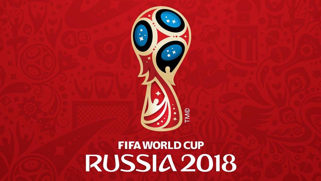 Русија спремна за Светско првенство 2018. године