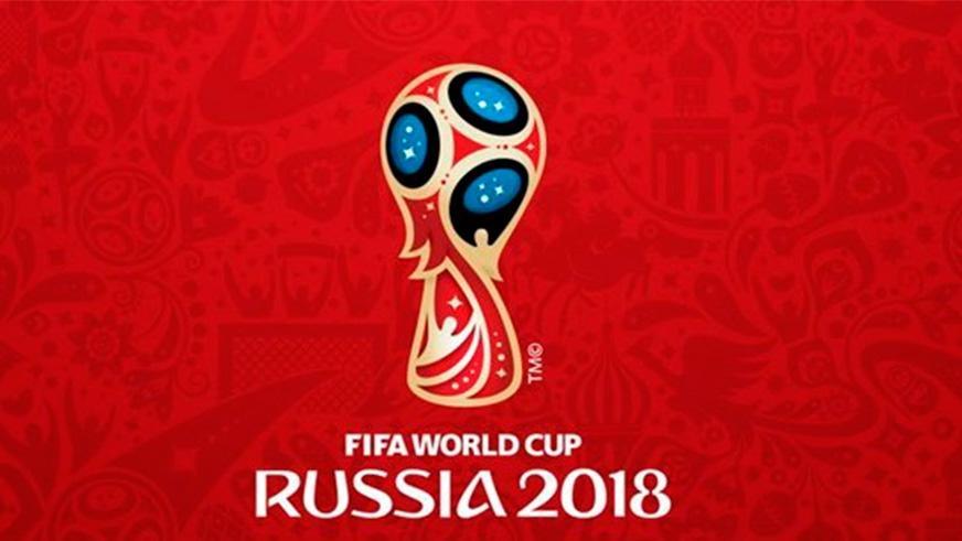 Infantino: Rusija sto odsto spremna za održavanje šampionata