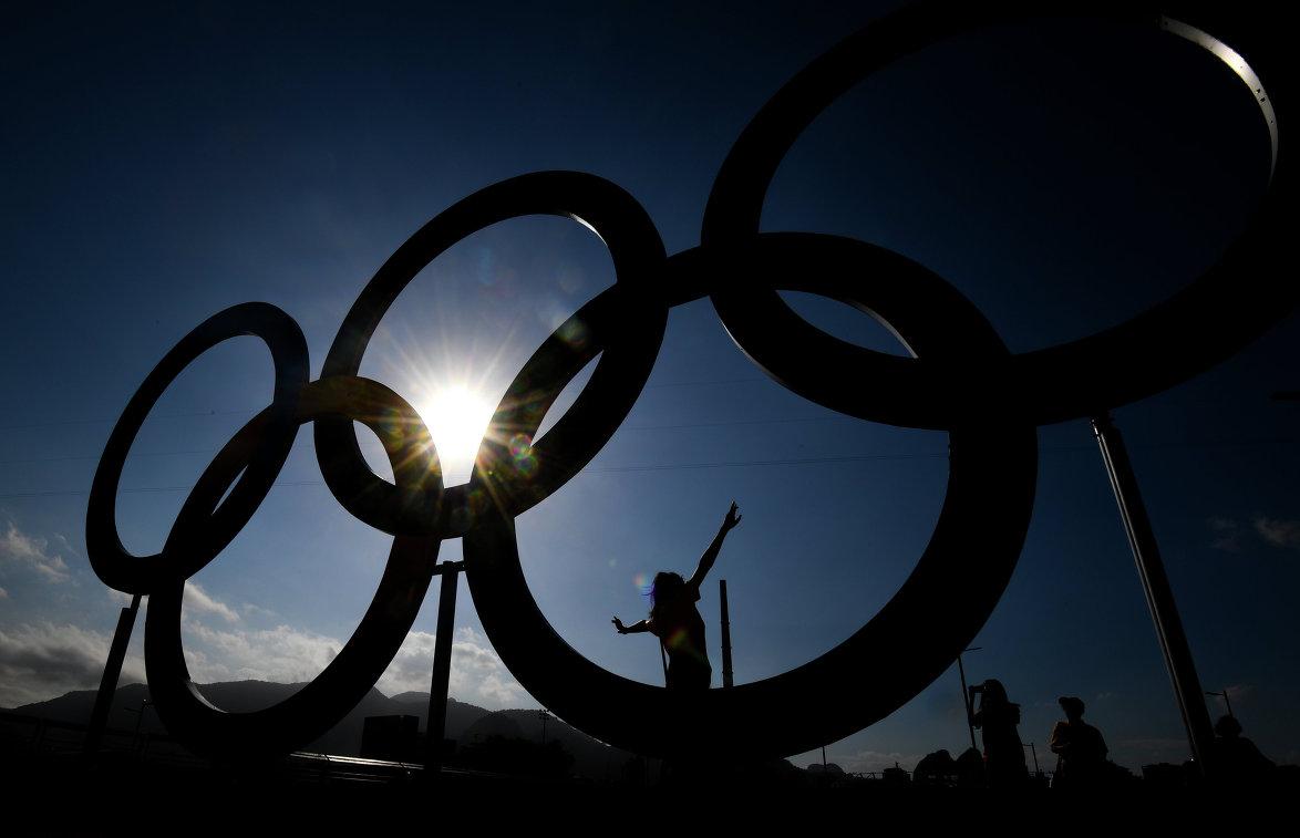 Putin: Nekoliko ruskih gradova mogu biti domaćini letnjih Olimpijskih igara