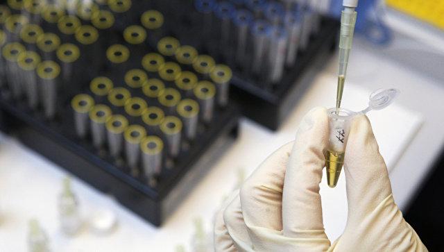 VADA vratila nadležnosti Ruskoj antidoping agenciji
