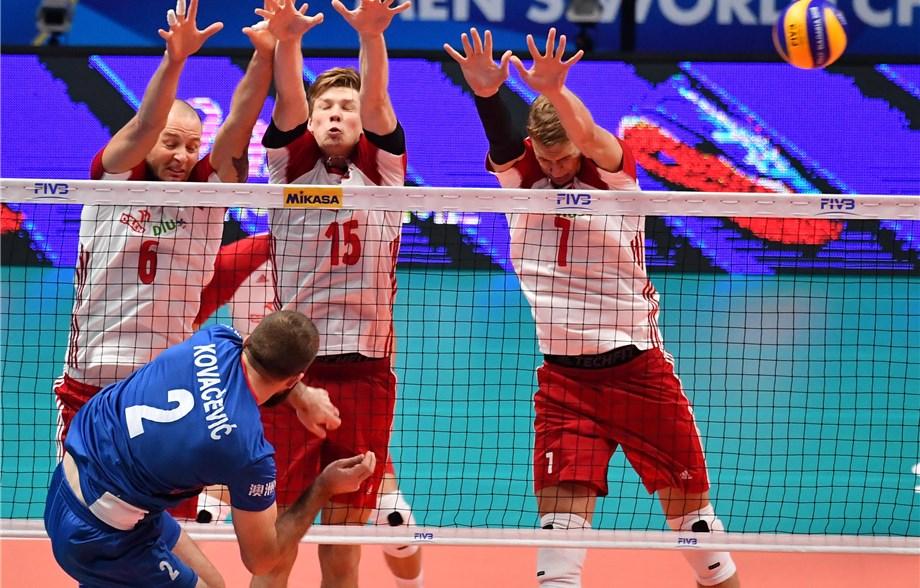 Србија са Бразилом у полуфиналу СП
