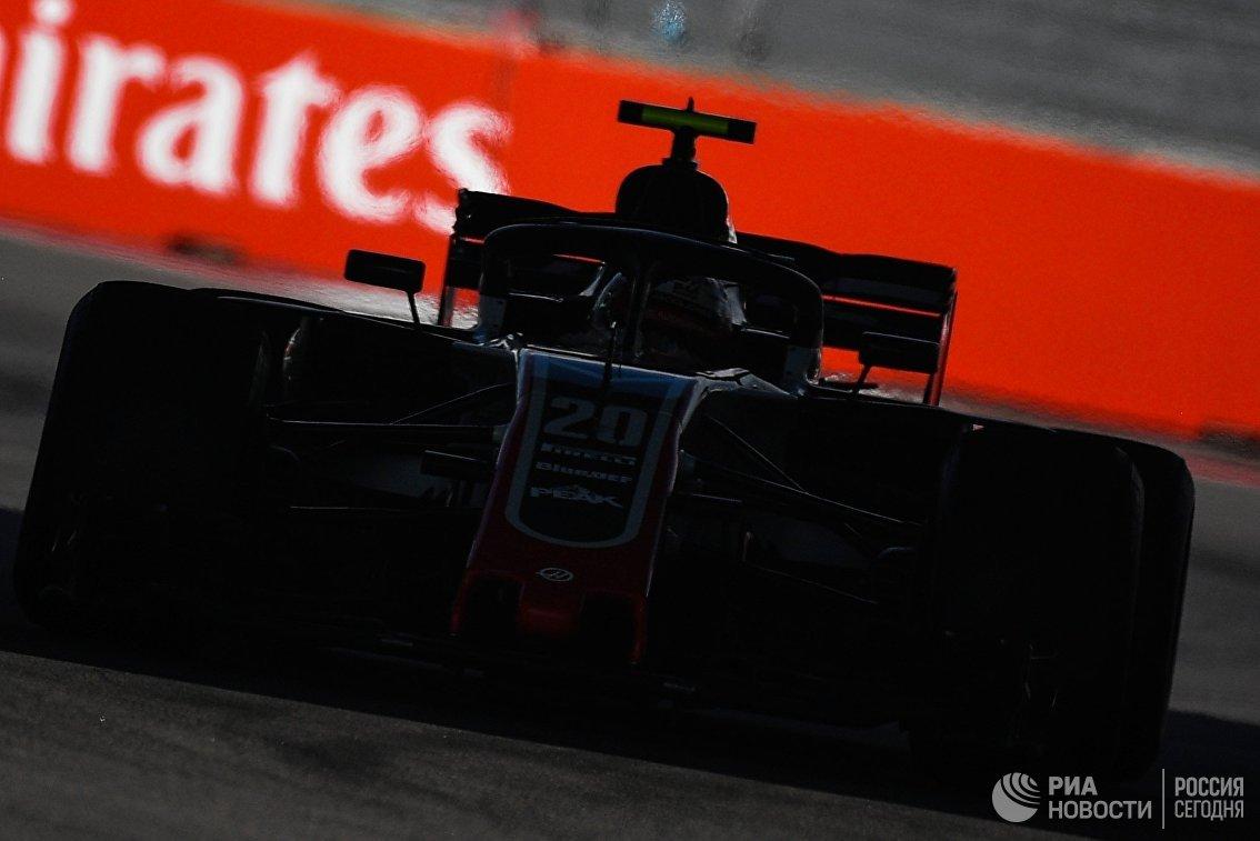 """Rusija radi na stvaranju bolida """"Formule 1"""" domaće proizvodnje"""