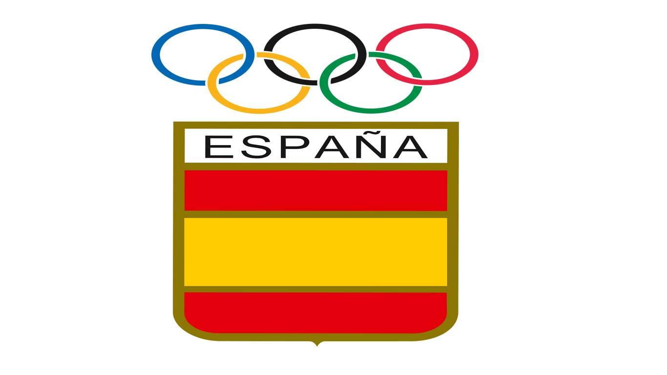Шпанија дозволила симболе самопроглашеног Косова на спортским такмичењима