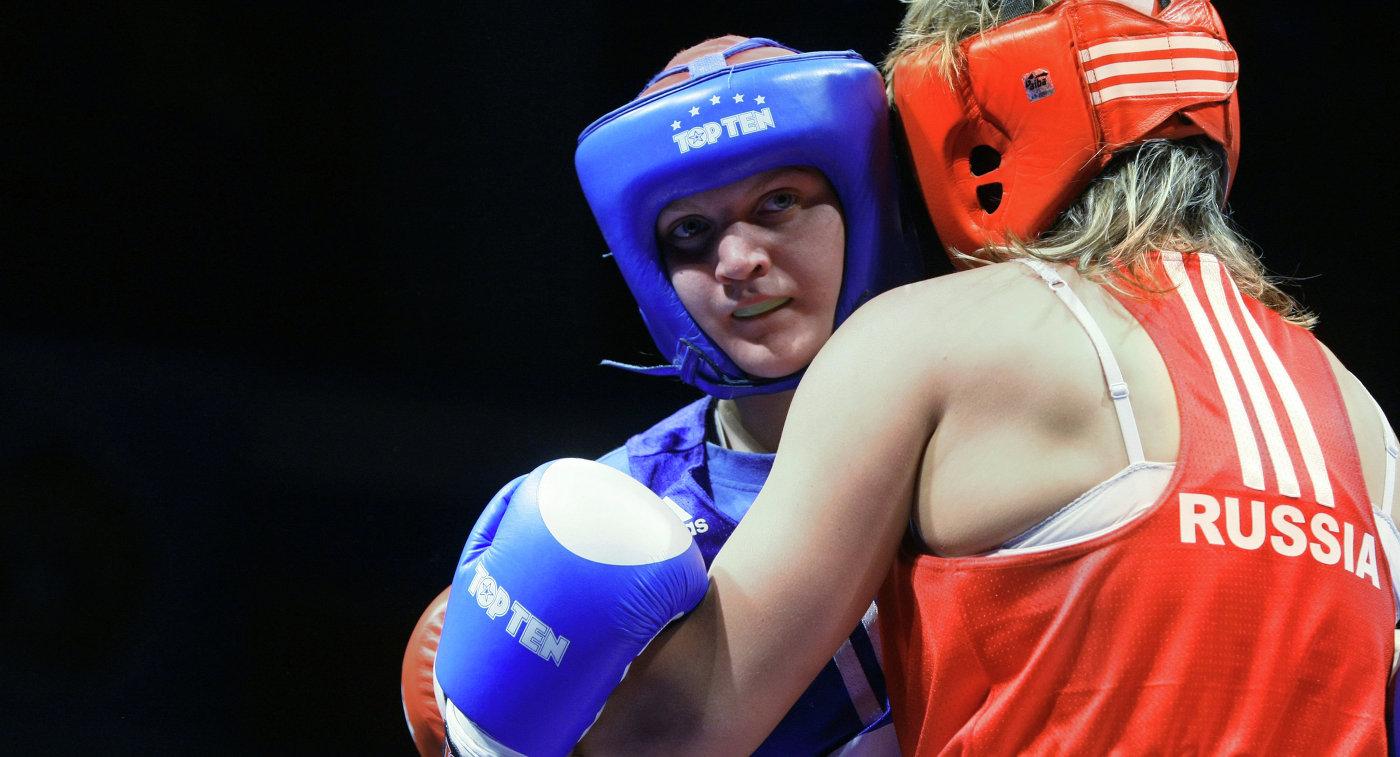 Indija odbila da izda vize ženskoj bokserskoj selekciji tzv. Kosova