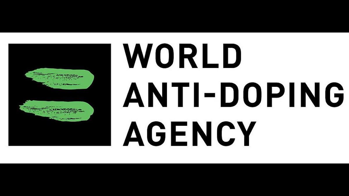 ВАДА донела одлуку да потврди статус Руске антидопинг агенције