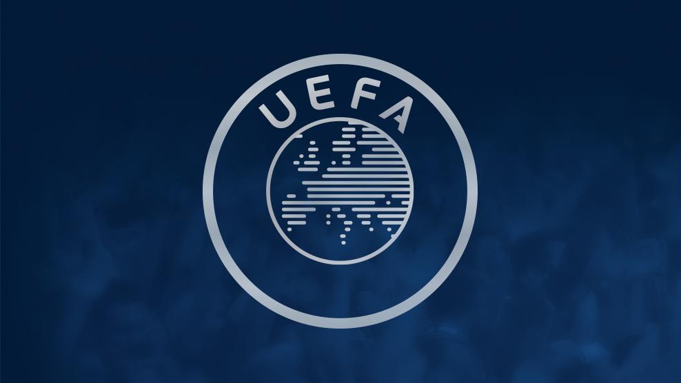 Španija odbila simbole samoproglašenog Kosova - Uefa premešta turnir u drugu zemlju