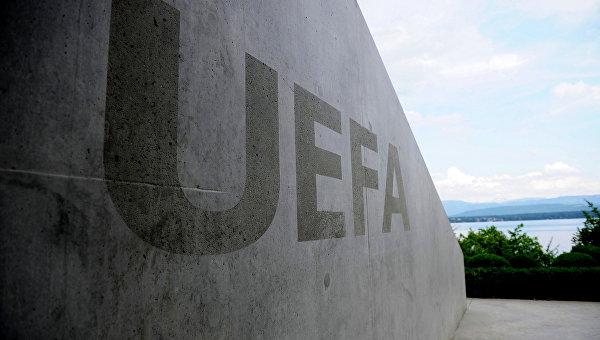 УЕФА обавезала све клубове и репрезентације осим Србије и БиХ да одржавају мечеве на Косову