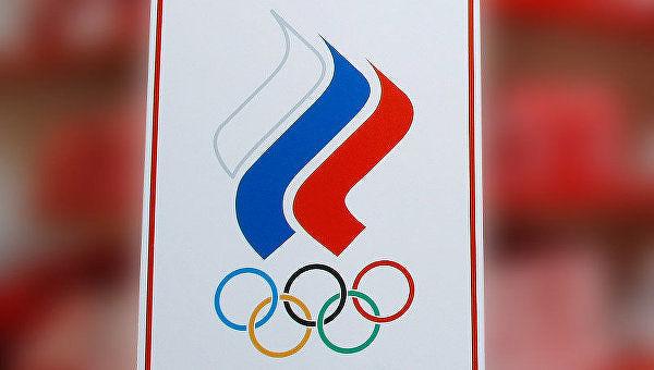 Поздњаков: Руска репрезентација ће учествовати на Олимпијским играма у Токију
