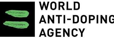 Светска антидопинг агенција сумњичи 298 руских спортиста