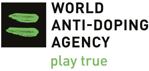VADA: Rusija ima tri nedelje da objasni podatke Moskovske laboratorije
