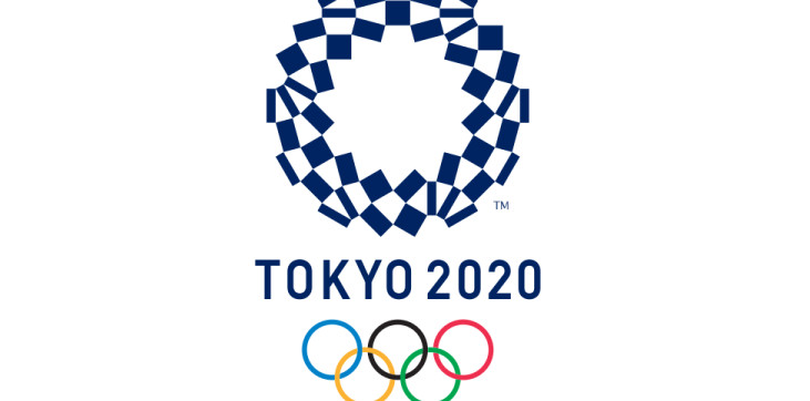 Могућа забрана учешћа руским спортистима на Олимпијским играма у Токију