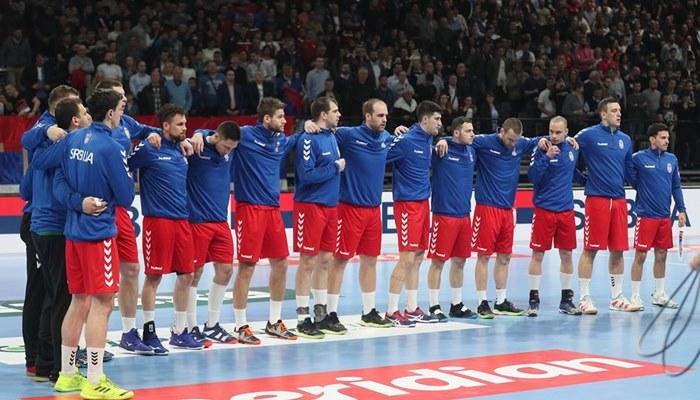 Španac novi selektor rukometne reprezentacije Srbije