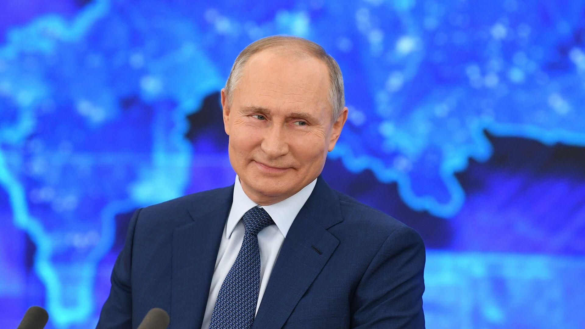 Sportski arbitražni sud u Švajcarskoj zabranio i predsedniku Putinu da prisustvuje olimpijskim i paraolimpijskim igrama