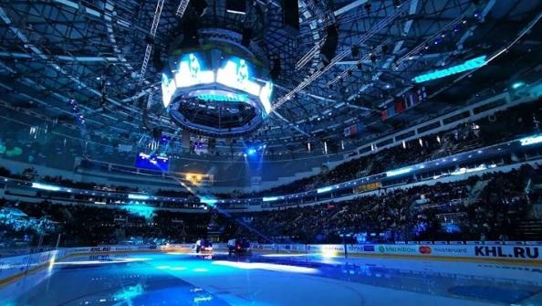 Belorusiji uskraćeno pravo da bude domaćin Svetskog prvenstva u hokeju