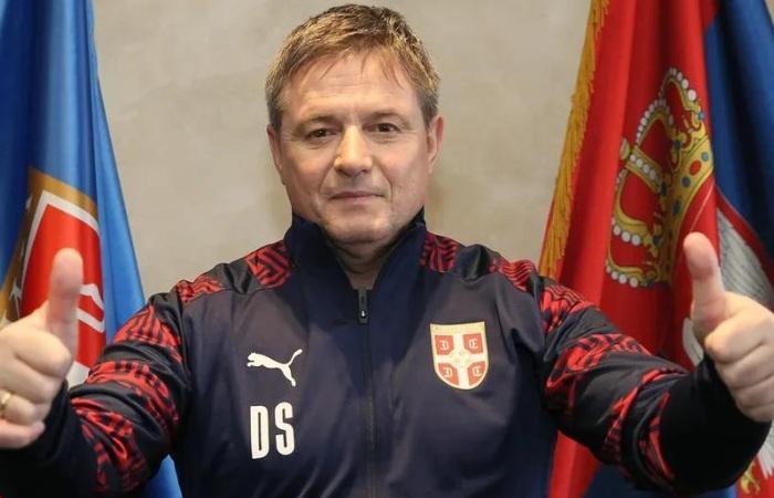 Пикси изабрао играче за квалификационе мечеве против Републике Ирске, Португала и Азербејџана