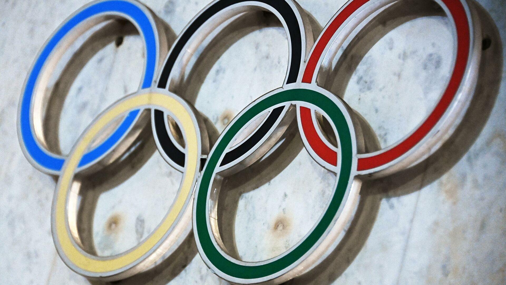 """На Олимпијади не може химна Русије, не може """"Каћуша"""": Потпредседник Думе предложио химну Совјетског савеза"""