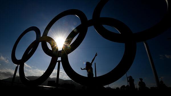 Олимпијске игре у Токију без страних гледалаца