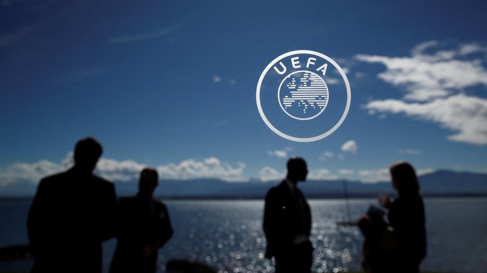 РТ: Водећи европски фудбалски клубови договорили нову Супер лигу, игноришући претње забранама у домаћим и међународним лигама