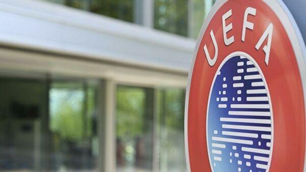 УЕФА укинула правила гола у гостима
