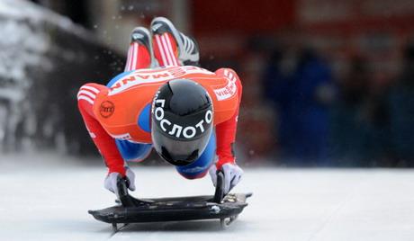 Руси освојили светски шампионат у бобу