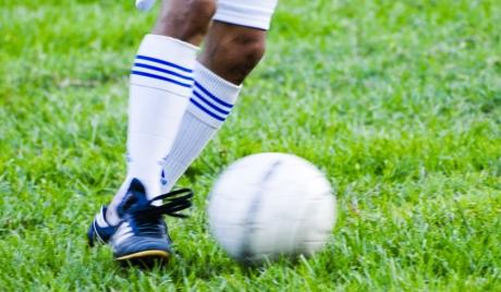 Запад више не жели српске фудбалере,а у Русији су они звезде