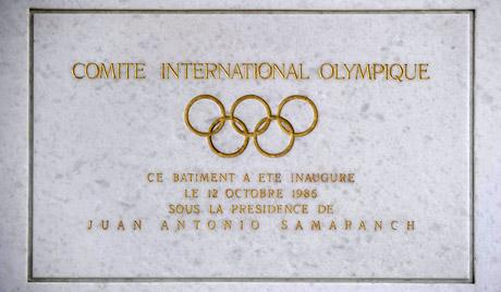 МОК смањује број олимпијских спортова