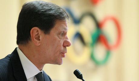 Сочи потпуно спреман за Зимску Олимпијаду 2014