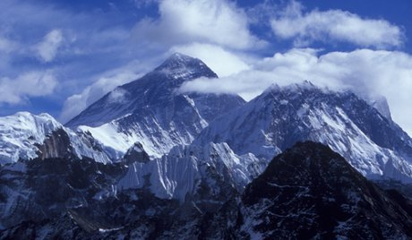 У Непалу обележавају 60-годишњицу првог пењања на Еверест